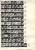 Thumb_delts-1975-la-ventana-page-2