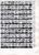 Thumb_delts-1976-la-ventana-page-2