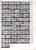Thumb_delts-1977-la-ventana-page-2