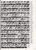 Thumb_delts-1978-la-ventana-page-2