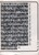 Thumb_delts-1980-la-ventana-page-2
