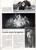 Thumb_delts-1981-la-ventana-page-1