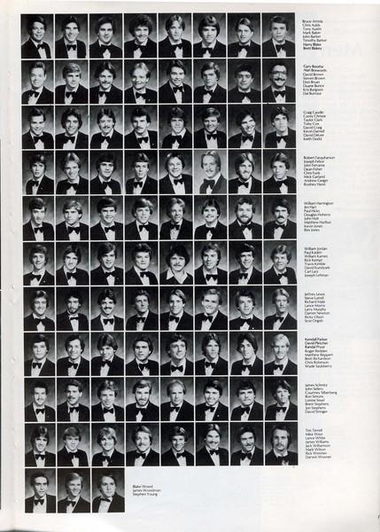 Delts-1981-la-ventana-page-2