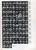 Thumb_delts-1981-la-ventana-page-2
