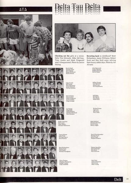 Delts-1984-la-ventana-page-2