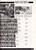 Thumb_delts-1984-la-ventana-page-2