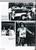 Thumb_delts-1987-la-ventana-page-1