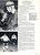 Thumb_delts-1996-la-ventana-page-2