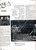 Thumb_delts-1997-la-ventana-page-1
