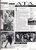 Thumb_delts-1998-la-ventana-page-1