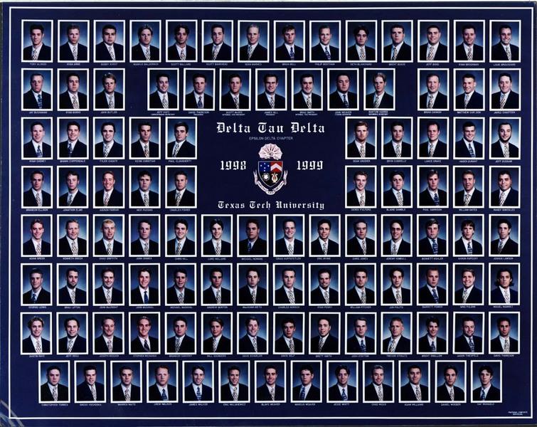 Delts-1999-composite