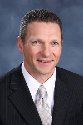 Jeff Monken, GSU Eagles Coach
