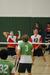 Delta Chi Volleyball Fall 2009