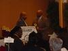 2008 EBO Banquet
