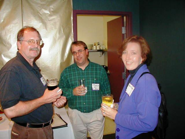 csae_march_2002_founders_day_-_02.jpg