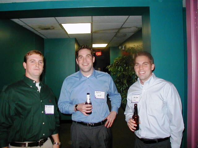 csae_march_2002_founders_day_-_06.jpg