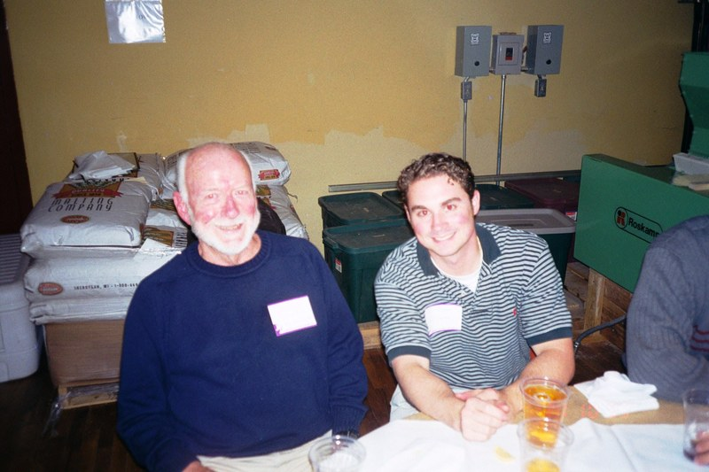 csae_oct_21_1999__south_end_social_-03.jpg