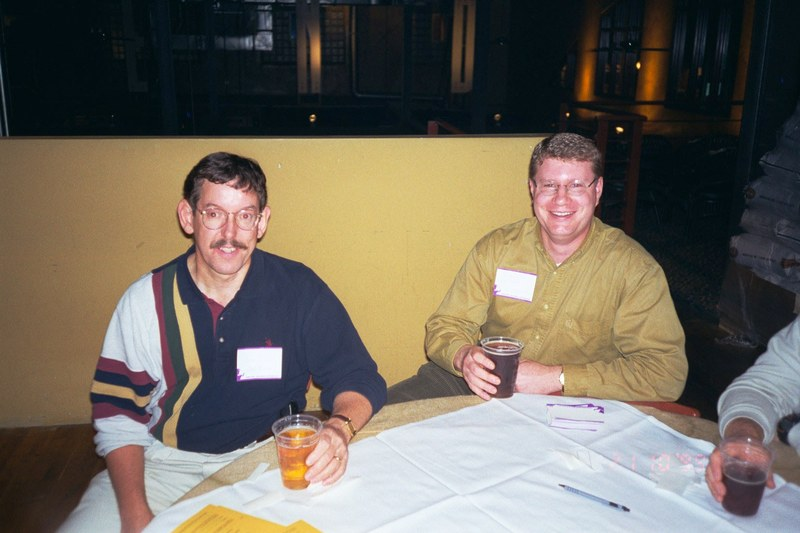 csae_oct_21_1999__south_end_social_-06.jpg