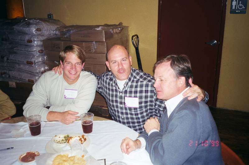 csae_oct_21_1999__south_end_social_-07.jpg