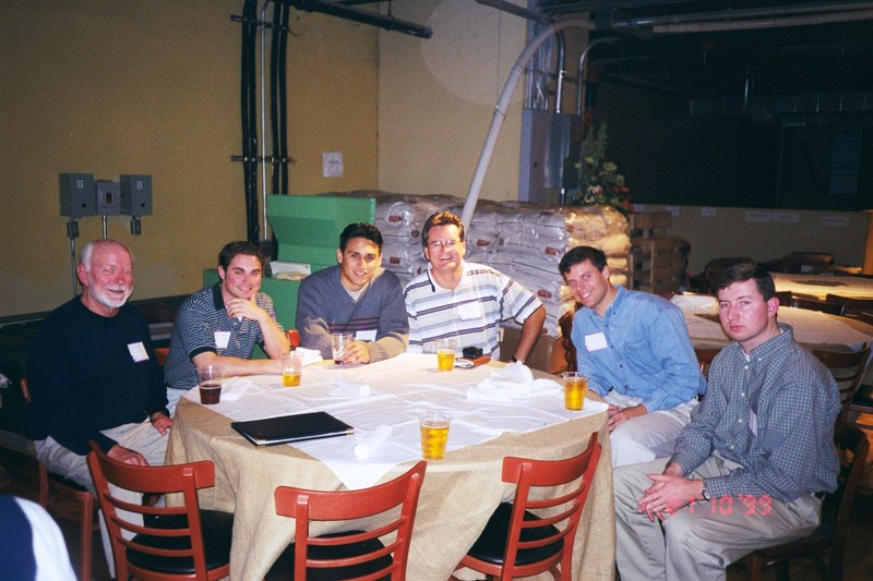 csae_oct_21_1999__south_end_social_-08.jpg
