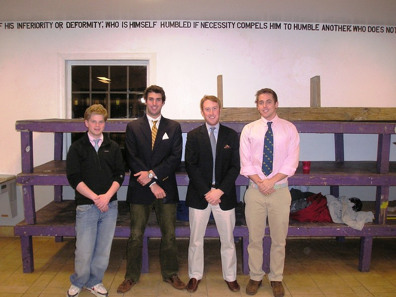 nc_theta_2008_officers_-_matt_chazen__mike_beaucaire__will_coughlin.jpg