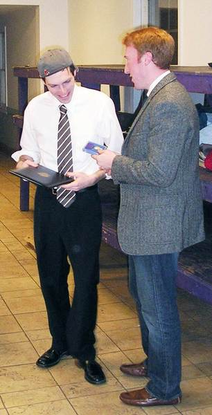 nc_theta_dec_3_andy_wilson_receives_order_of_phoenix.jpg