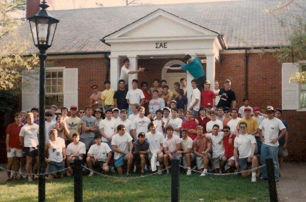 sae_nc_theta_davidson_college_1989.jpg