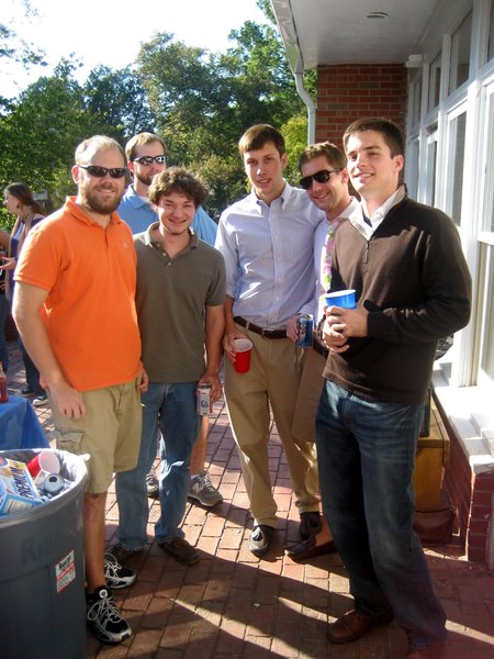 sae_nc_theta_homecoming_2006_-12.jpg