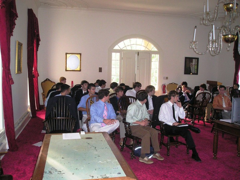 sae_nc_theta_ritual_meeting_sept_21_2009_phi_hall_004.jpg
