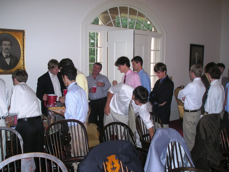 sae_nc_theta_ritual_meeting_sept_21_2009_phi_hall_012.jpg
