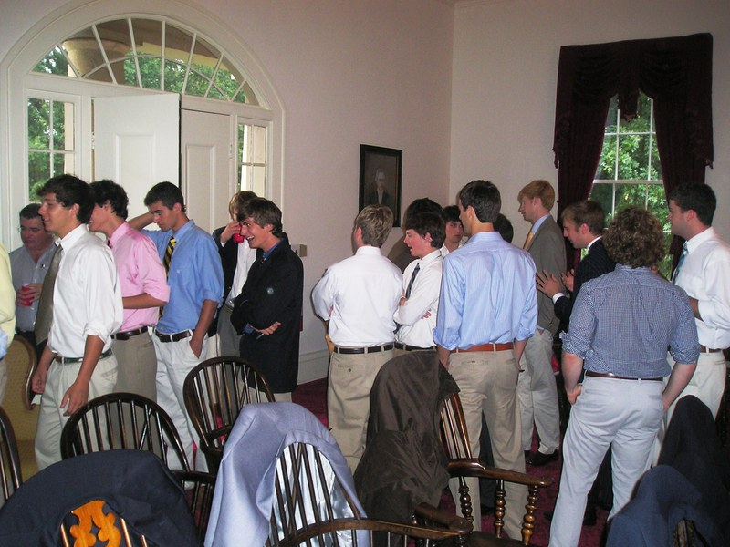 sae_nc_theta_ritual_meeting_sept_21_2009_phi_hall_013.jpg