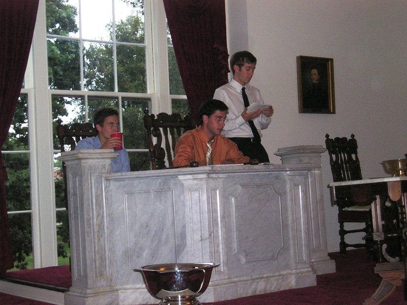 sae_nc_theta_ritual_meeting_sept_21_2009_phi_hall_015.jpg