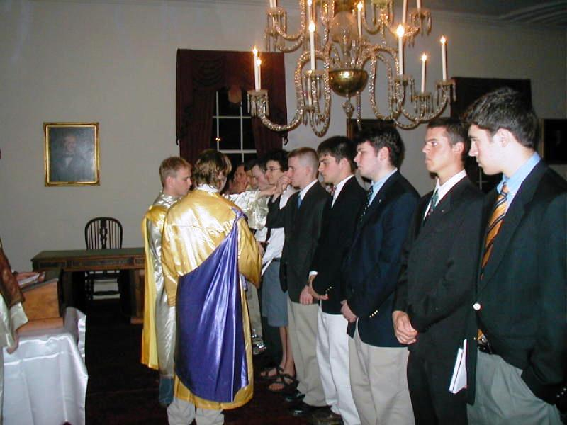 sae_ncth_spring_2002_initiation_ceremony01.jpg