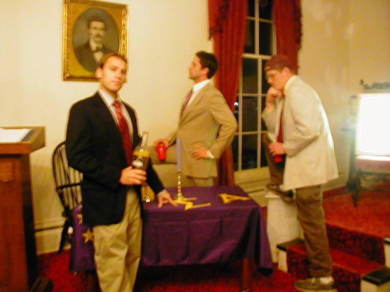 sae_ncth_spring_2002_initiation_ceremony03.jpg