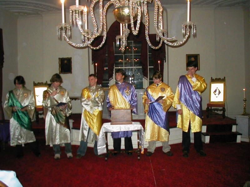 sae_ncth_spring_2002_initiation_ceremony06.jpg