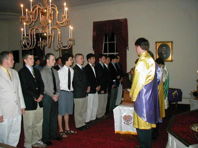 sae_ncth_spring_2002_initiation_ceremony09.jpg