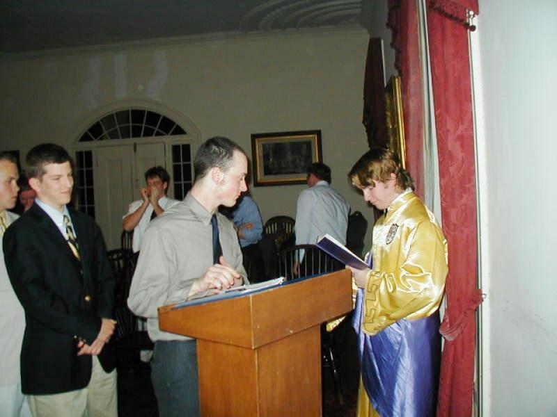 sae_ncth_spring_2002_initiation_ceremony10.jpg