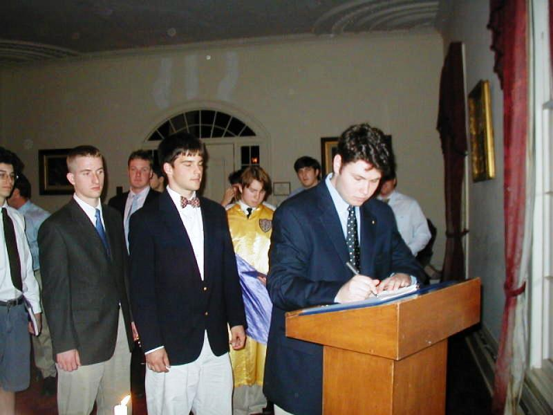 sae_ncth_spring_2002_initiation_ceremony11.jpg