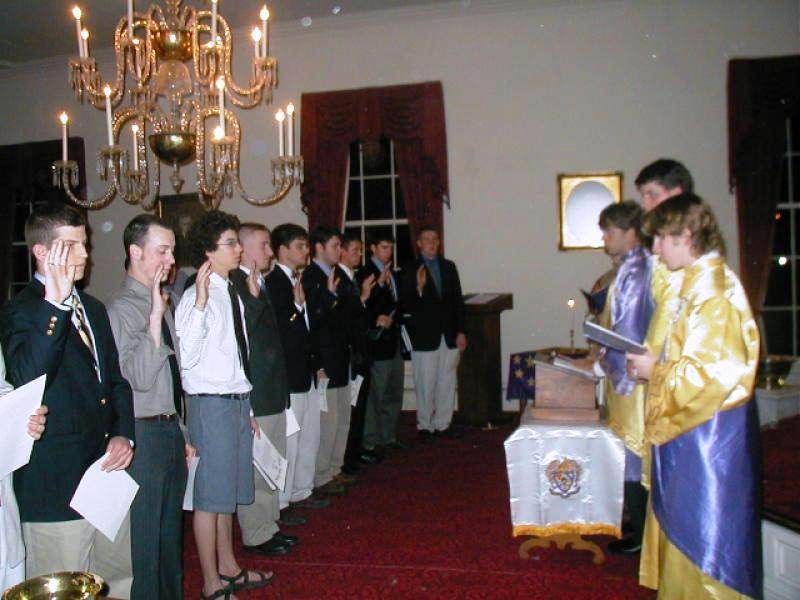 sae_ncth_spring_2002_initiation_ceremony12.jpg
