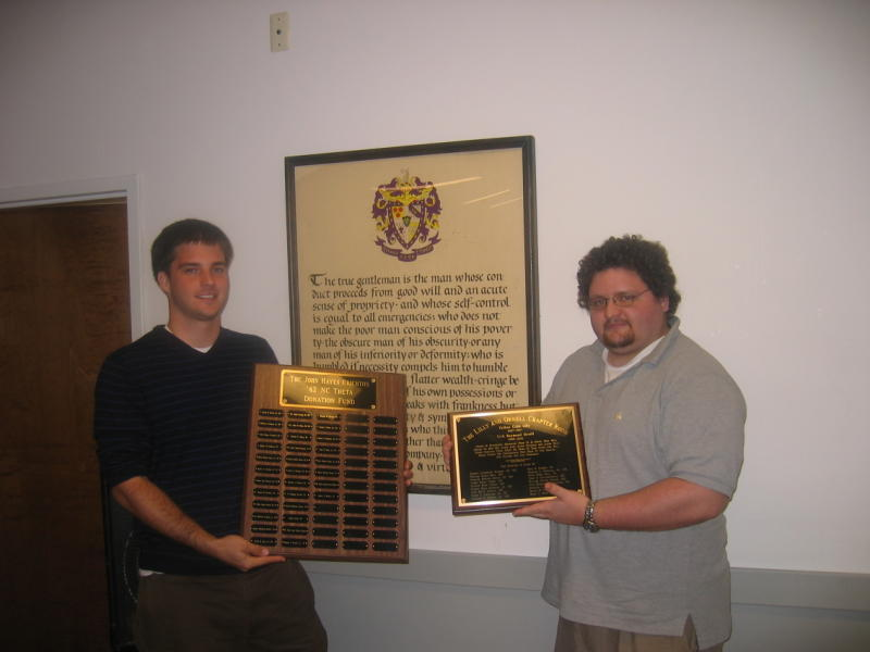 monson_and_nick_with_plaques..jpg