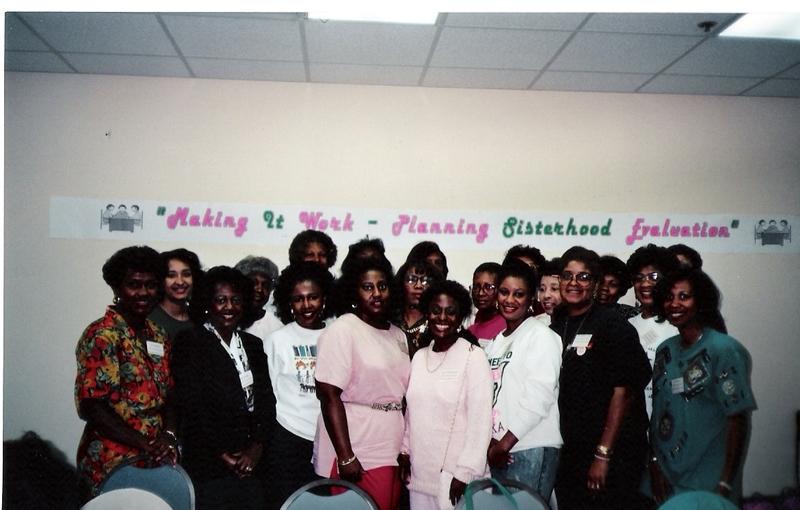 1990_leadership_workshop.jpg