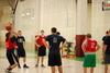 Basketball B vs. C Spring 2011