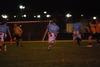 Intramural Football Fall 2010