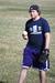 Intramural Softball - Spring 2010