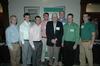 2011 Leadership Seminar