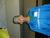 Thumb_cimg0082