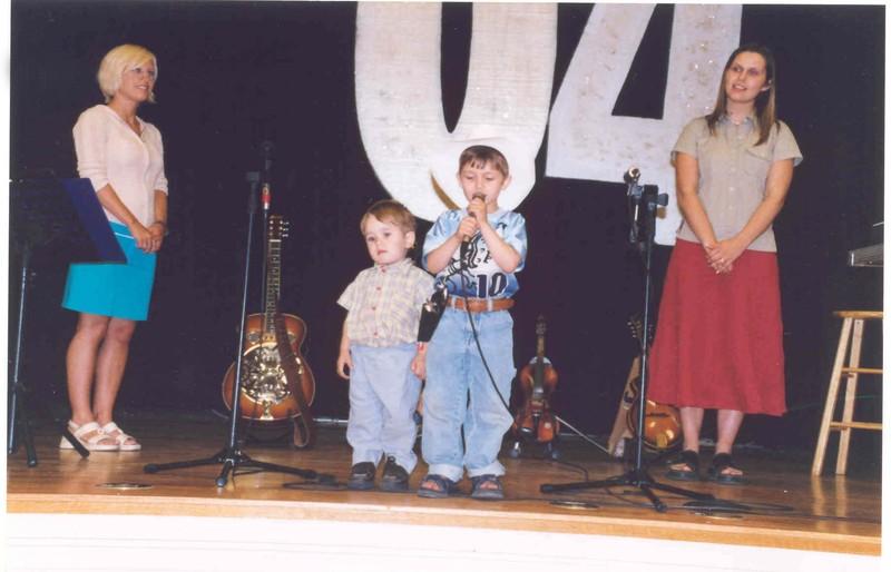 boys_singing.jpg