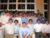 Thumb_sae_sc_delta_2011_mother_sons_weekend_-18