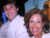 Thumb_sae_sc_delta_2011_mother_sons_weekend_-34