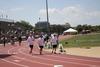 USF Track Rededication